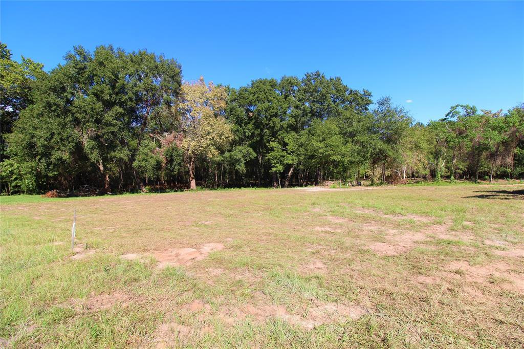 145 Machemehl Drive, Bellville, TX 77418 - Bellville, TX real estate listing