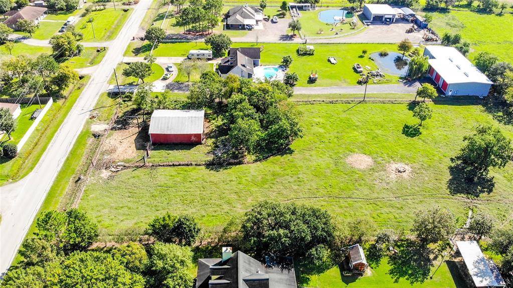 11626 N D Street, La Porte, TX 77571 - La Porte, TX real estate listing