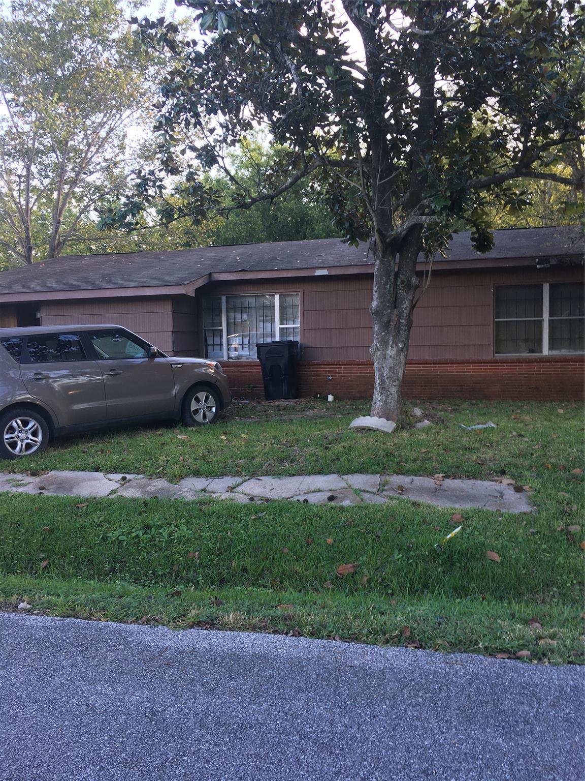 3324 Beulah Street Property Photo 1