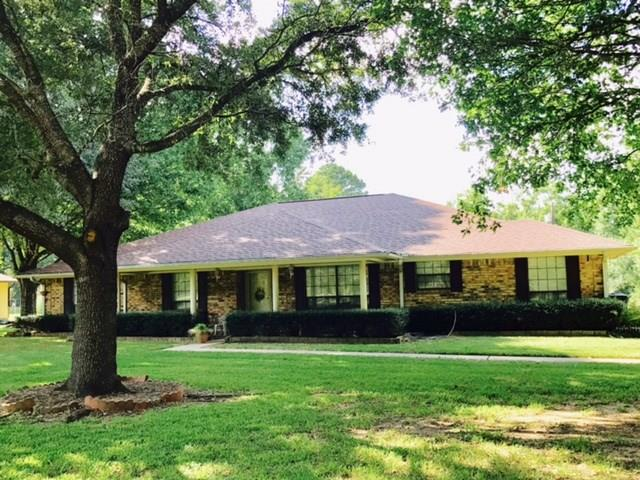 258 Briargrove, Crockett, TX 75835 - Crockett, TX real estate listing