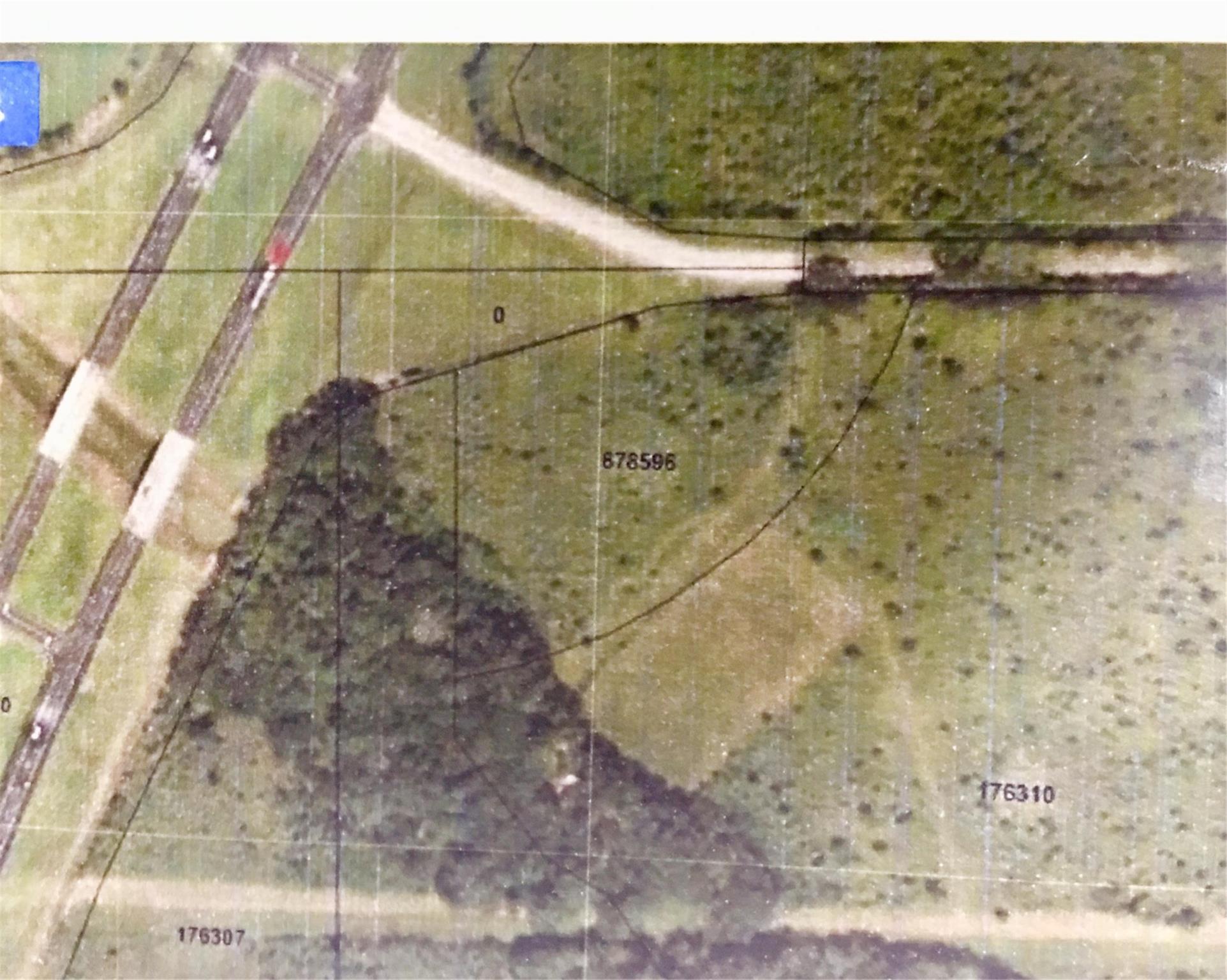 Iowa Colony Real Estate Listings Main Image