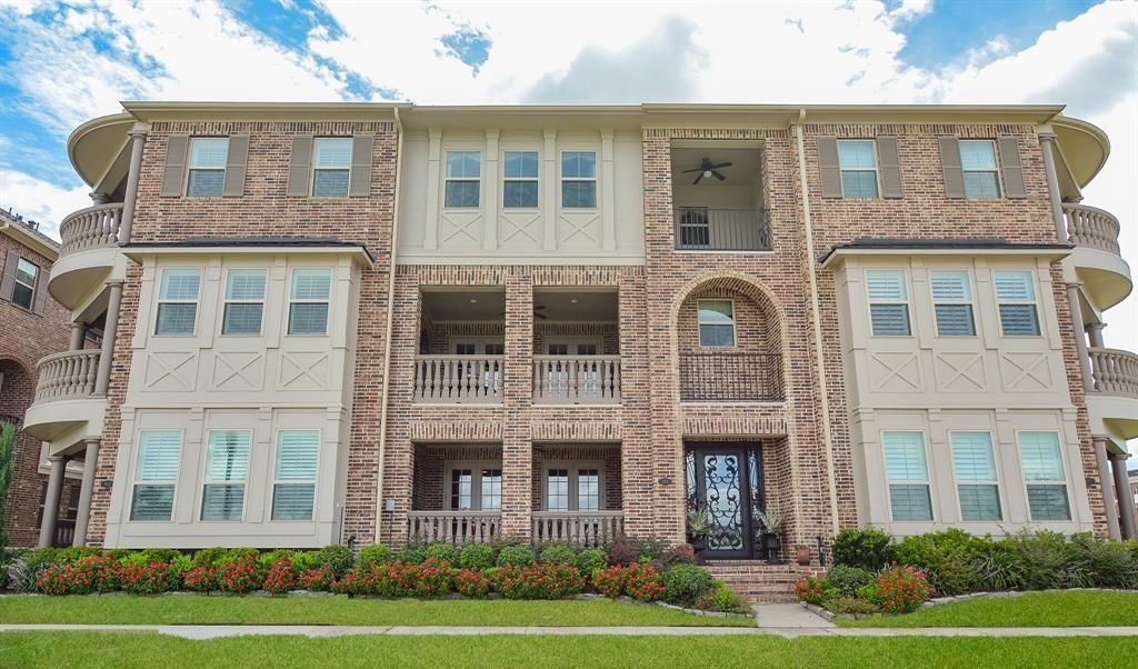 127 Grace Point Dr, Sugar Land, TX 77498 - Sugar Land, TX real estate listing