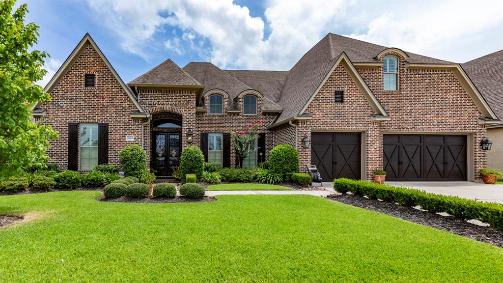 6541 Truxton Lane, Beaumont, TX 77706 - Beaumont, TX real estate listing
