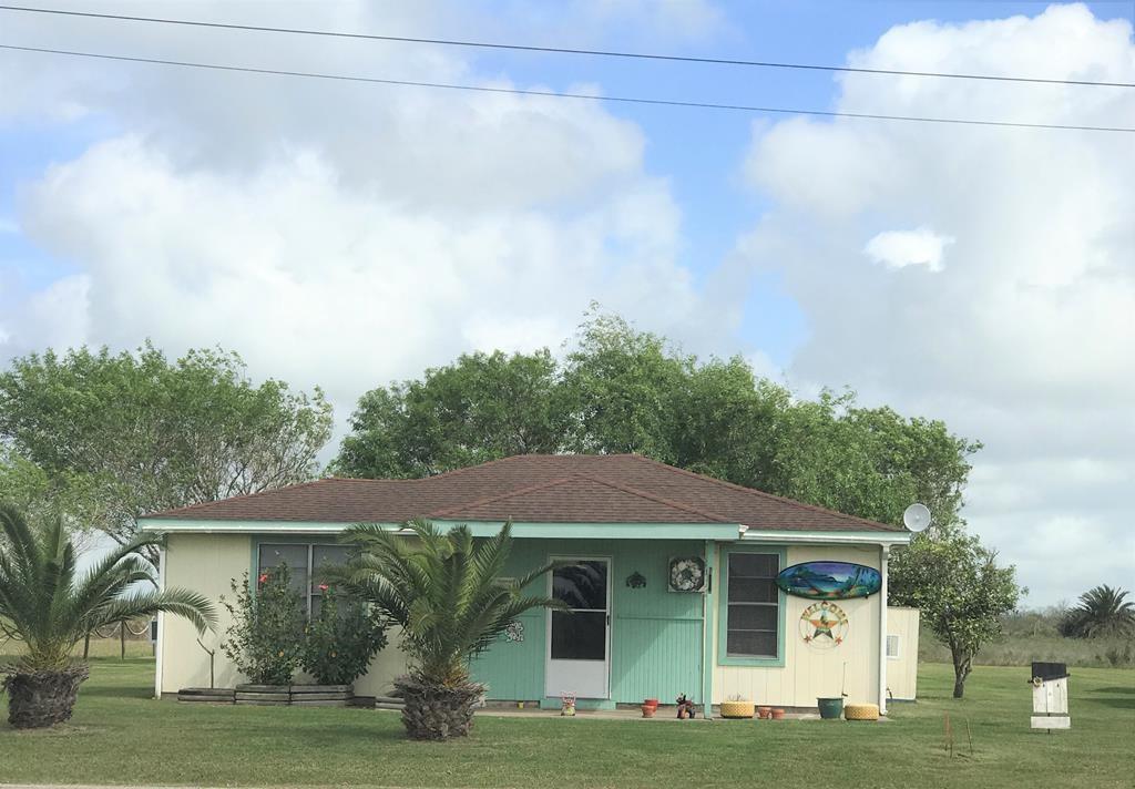472 Margie Tewmey Road Property Photo - Port Lavaca, TX real estate listing