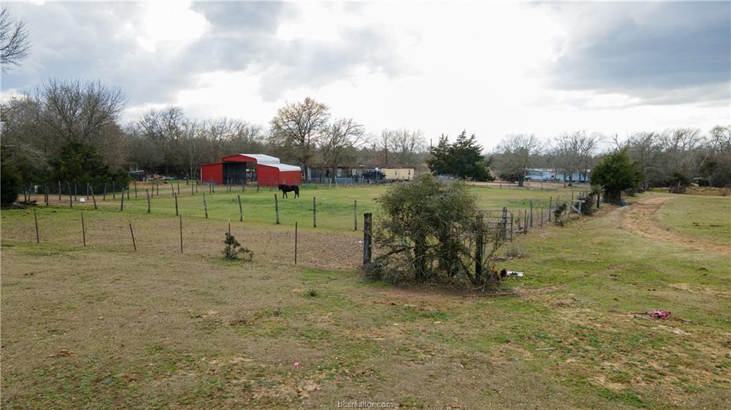 3039 Houston Avenue Property Photo