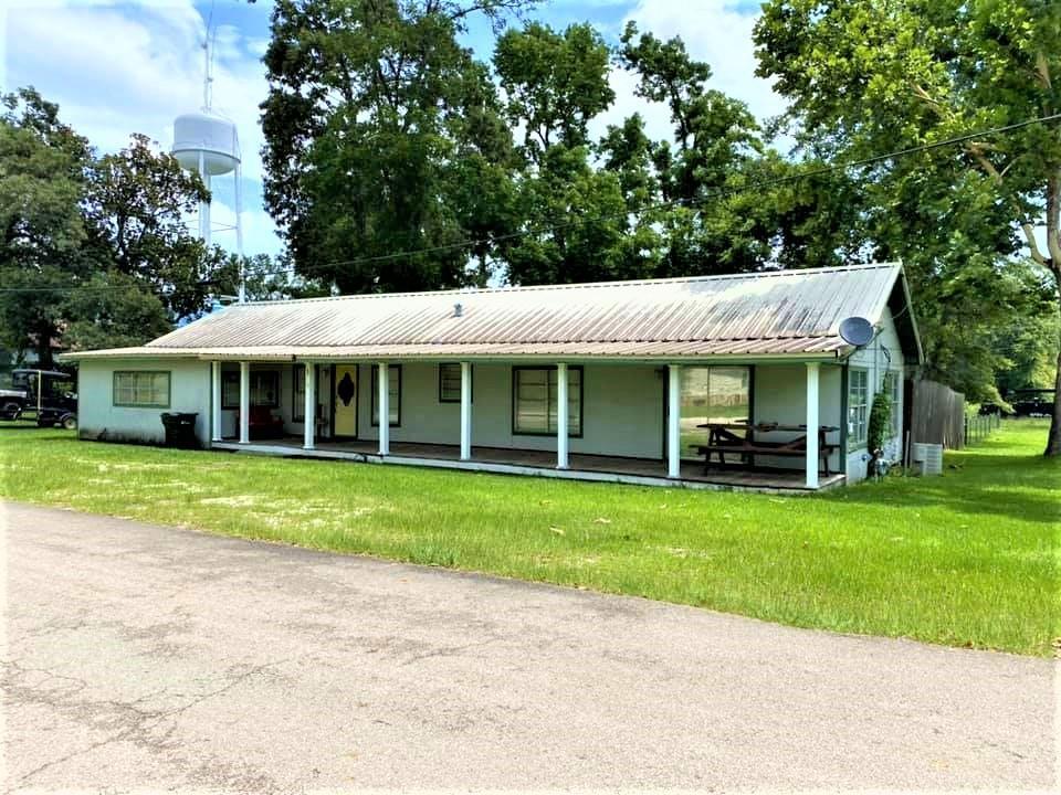 219 Davison Street Property Photo