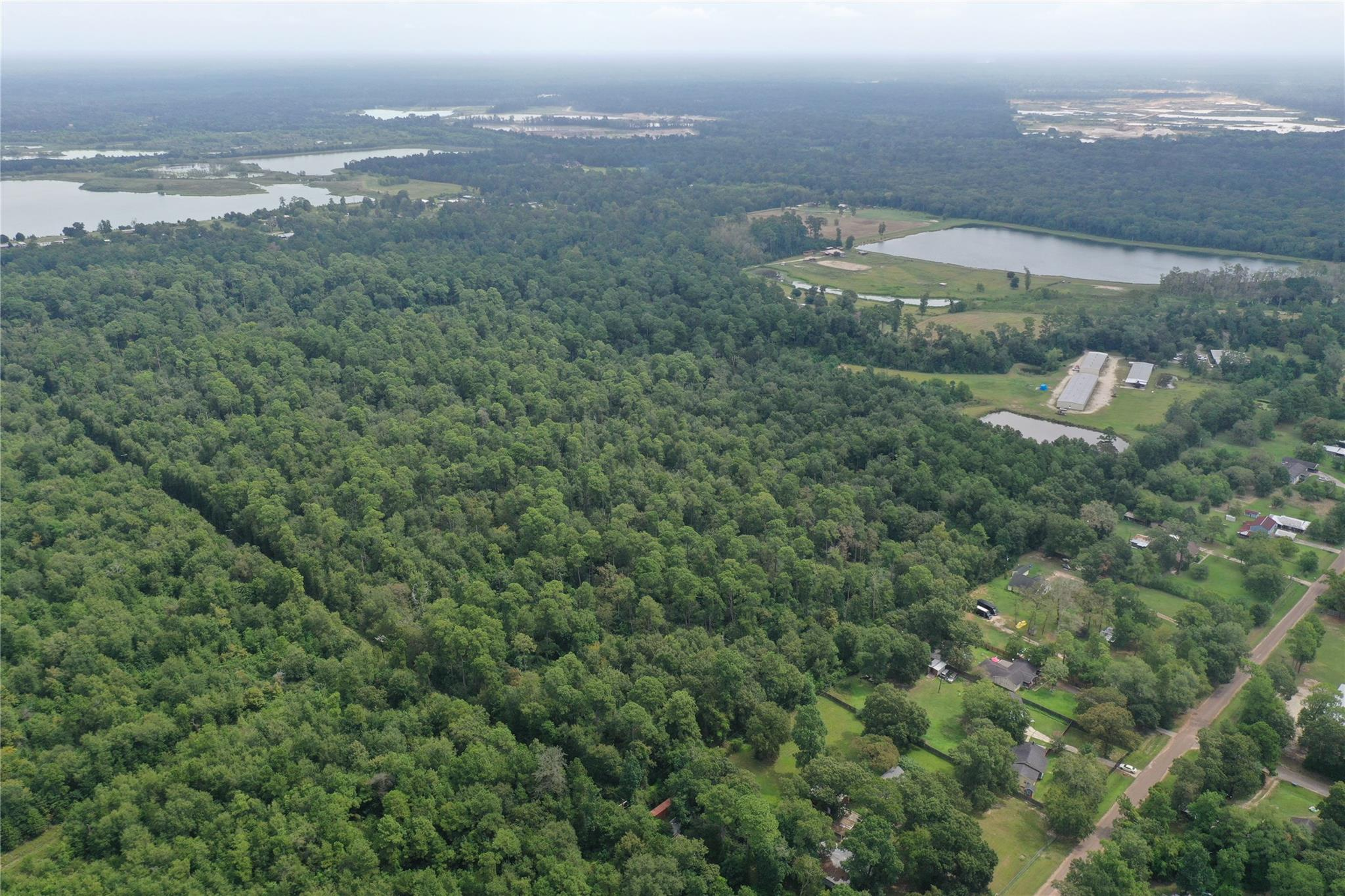 Abstract Area 26(s Conroe E Of I 45(s Of Real Estate Listings Main Image