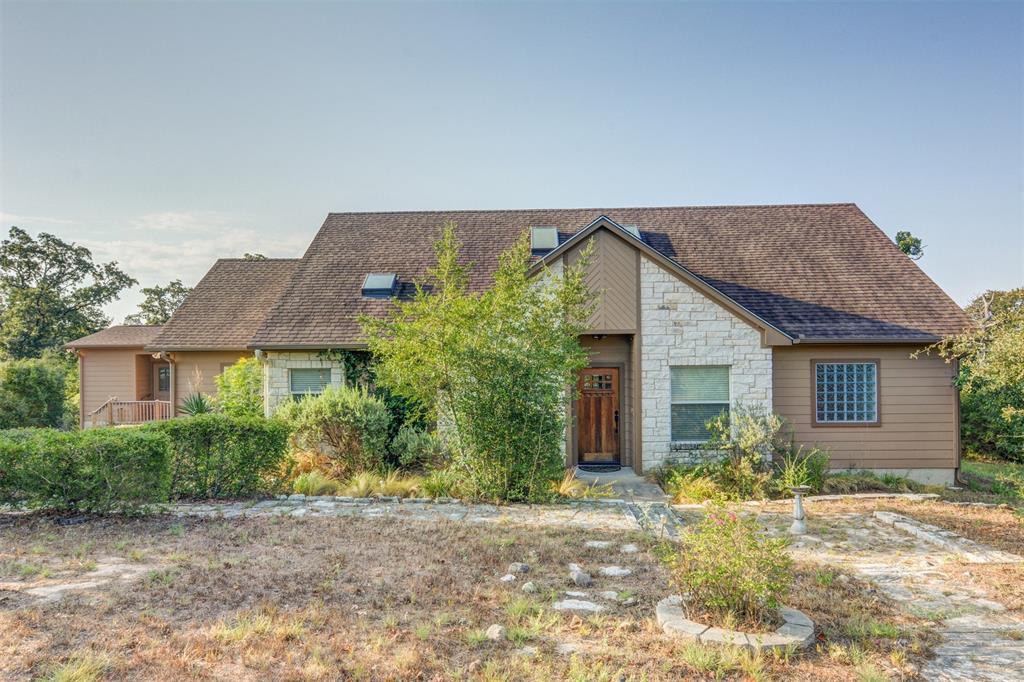 131 W Tanglebriar Court, Bastrop, TX 78602 - Bastrop, TX real estate listing