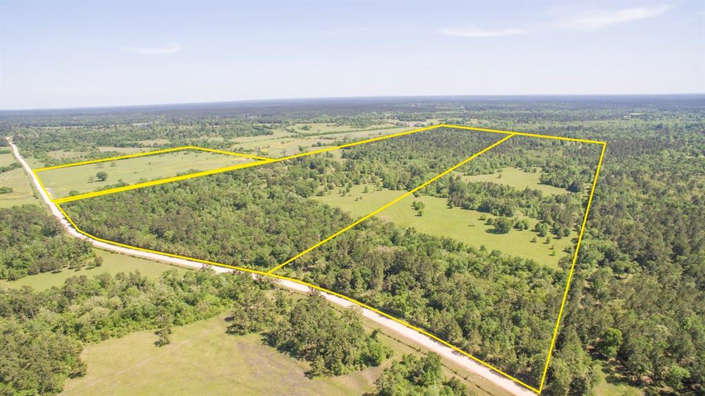 00000 Robinson Creek Road, Huntsville, TX 77340 - Huntsville, TX real estate listing