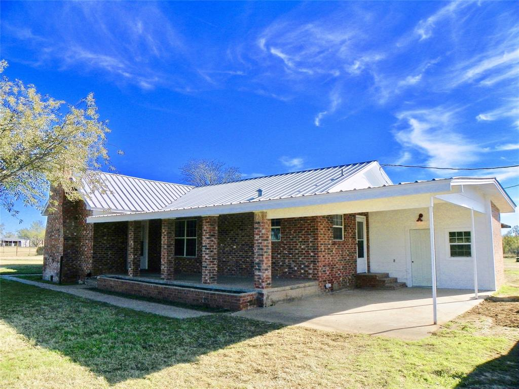 10358 Mulecreek Road, San Angelo, TX 76901 - San Angelo, TX real estate listing
