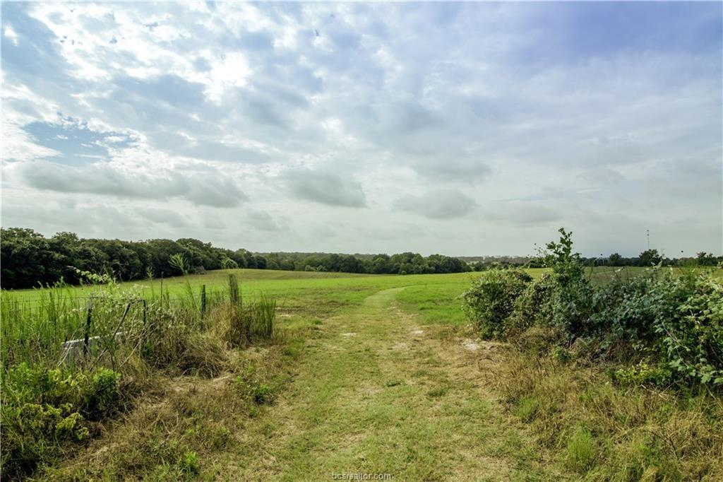 1000 Norwood Property Photo - Hearne, TX real estate listing