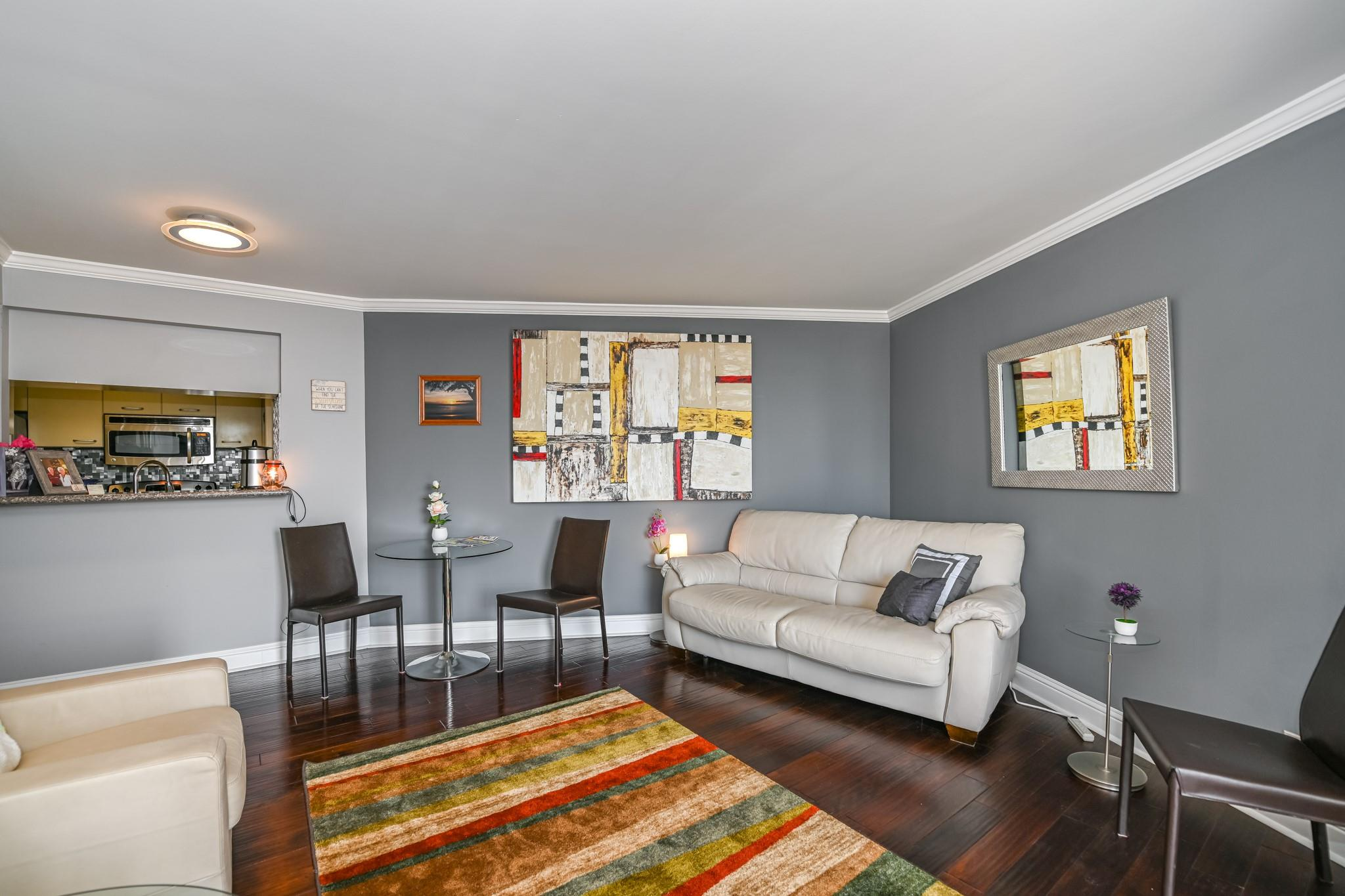 3525 Sage Road #618 Property Photo - Houston, TX real estate listing