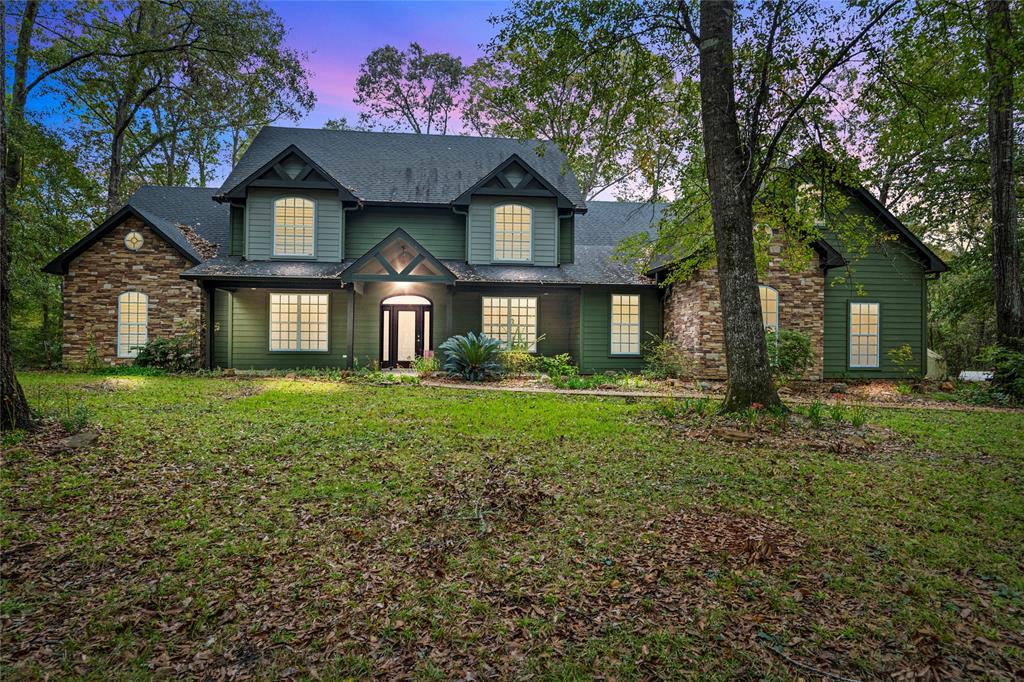 230 Beasley Road Property Photo - Lufkin, TX real estate listing