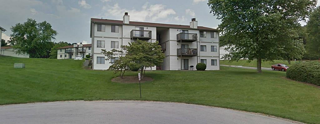 24060 Real Estate Listings Main Image