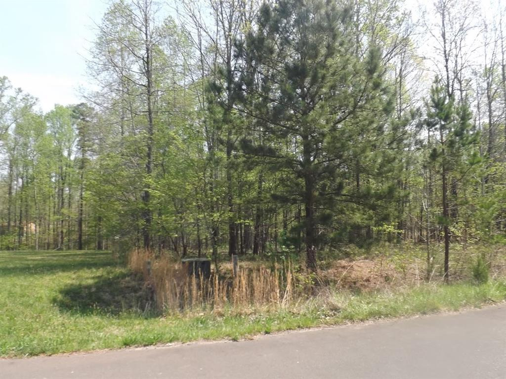 7079 Bayberry Drive Property Photo - Oxford, NC real estate listing