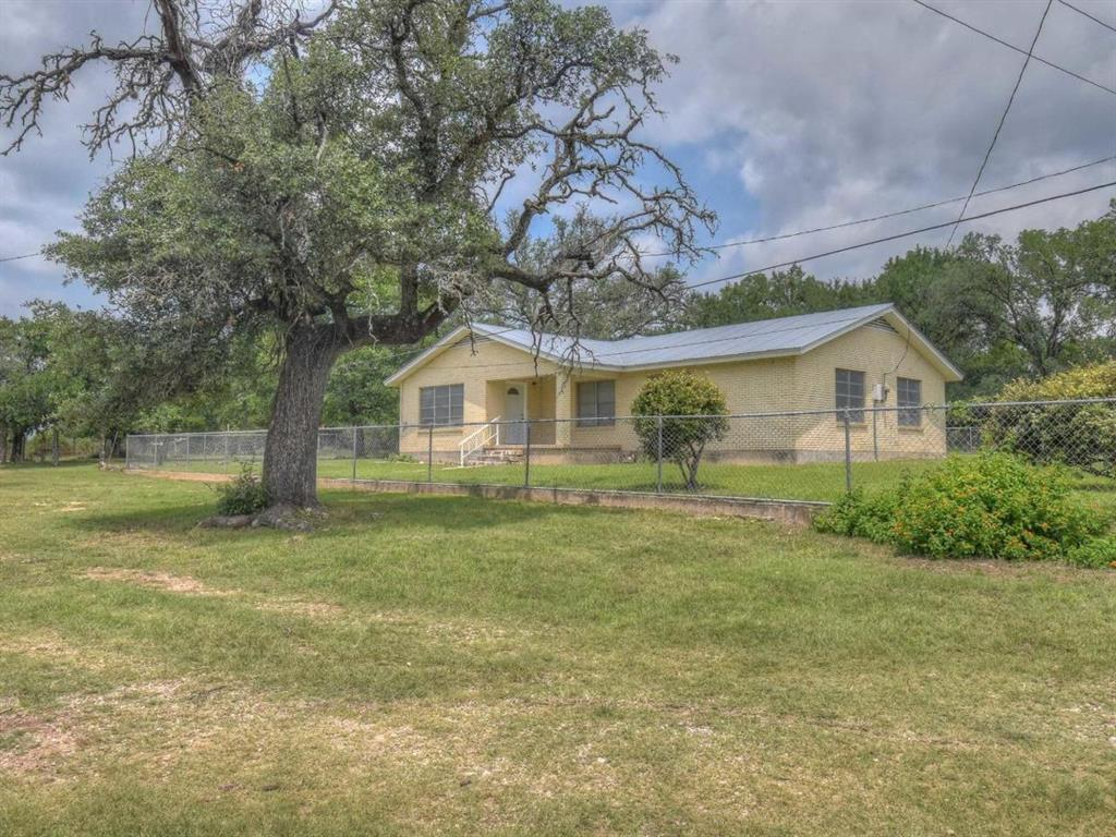 714 CR 221 Property Photo - Killeen, TX real estate listing