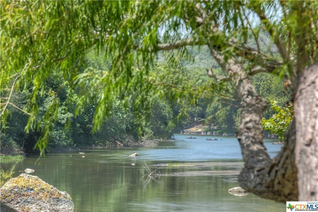 7260 and 7308 River Road, New Braunfels, TX 78132 - New Braunfels, TX real estate listing