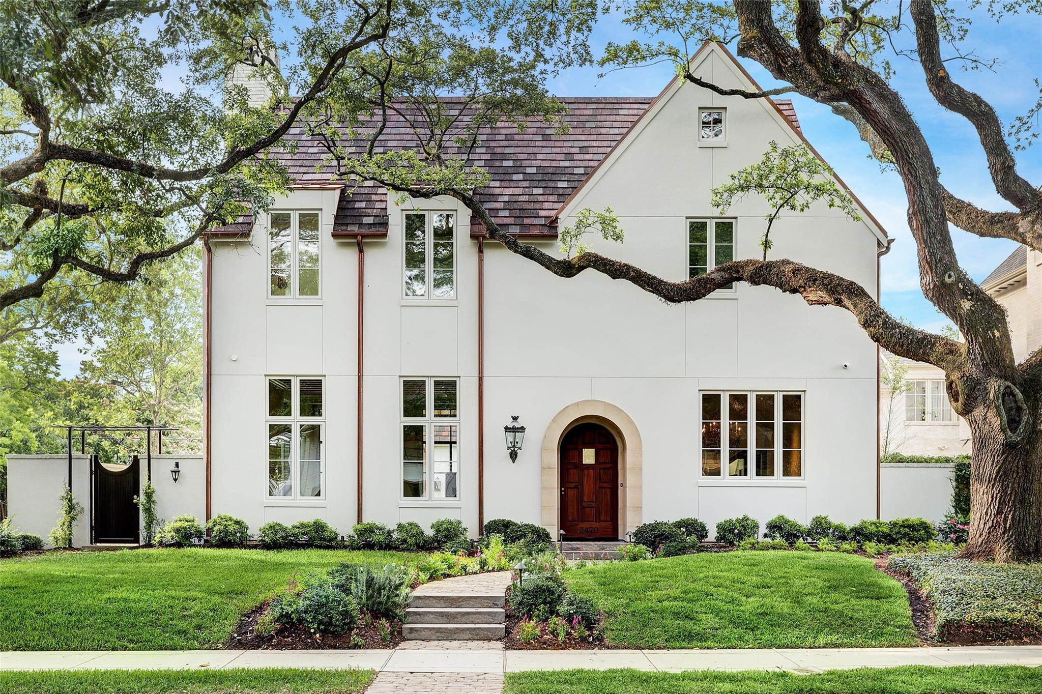 3470 Wickersham Lane Property Photo - Houston, TX real estate listing