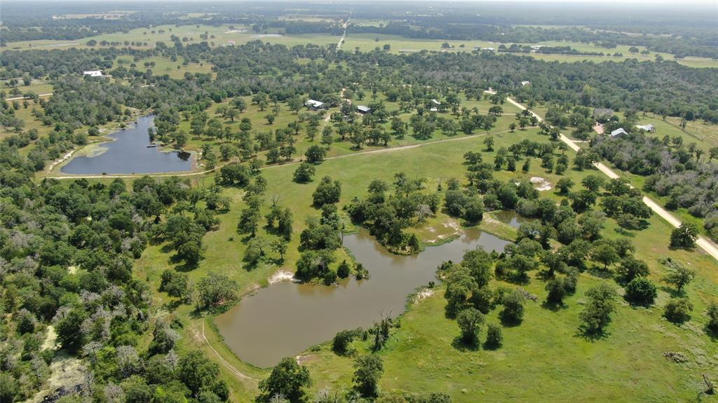 11022 Wildlife Circle Property Photo - Carmine, TX real estate listing