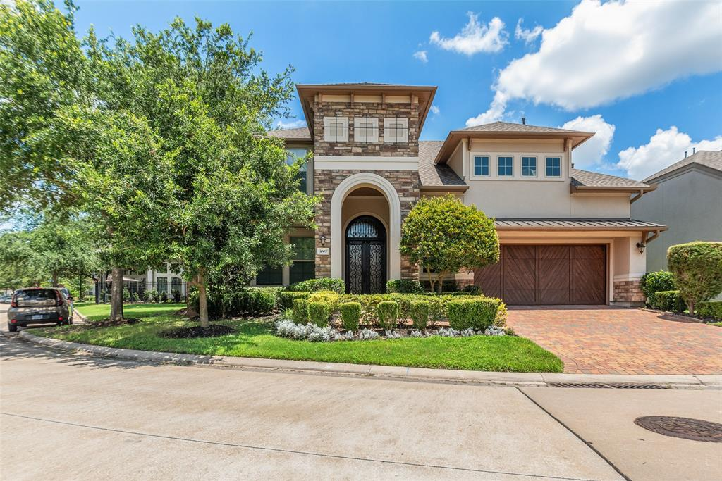 1003 Oyster Bank Circle, Sugar Land, TX 77478 - Sugar Land, TX real estate listing