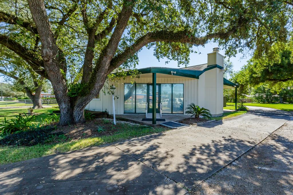 602 Texas Parkway, Missouri City, TX 77489 - Missouri City, TX real estate listing