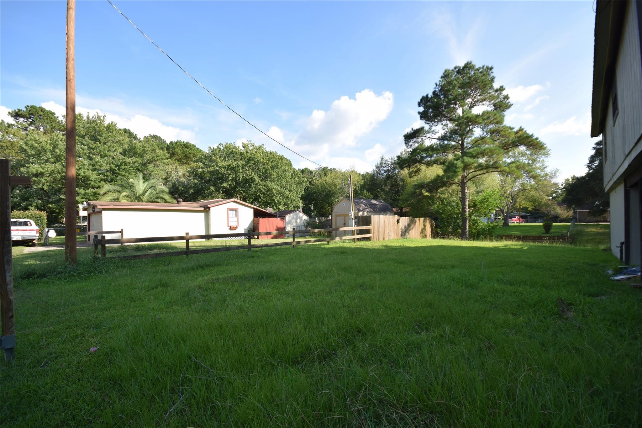 12746 Andwood Property Photo