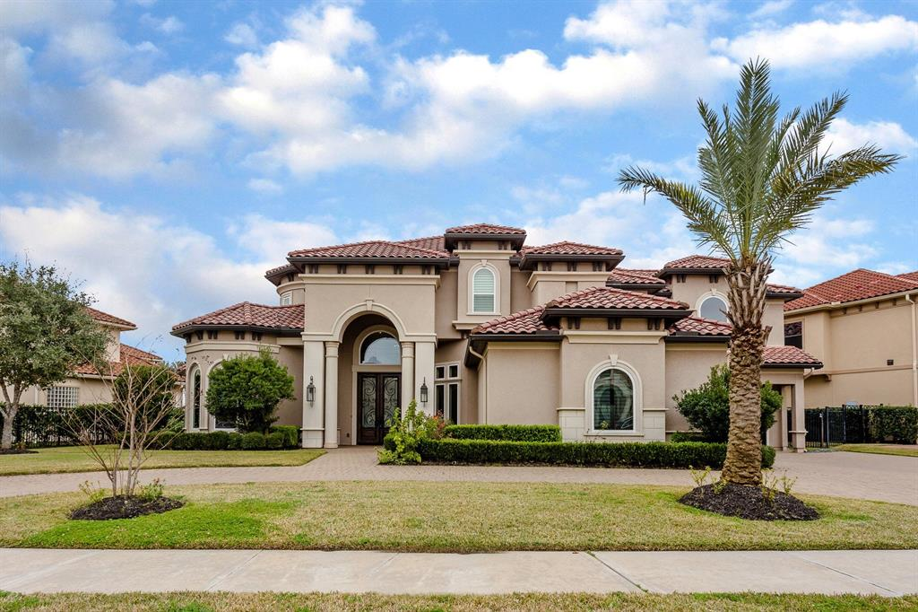 13 Miramar Heights, Sugar Land, TX 77479 - Sugar Land, TX real estate listing