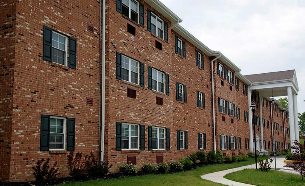 45368 Real Estate Listings Main Image