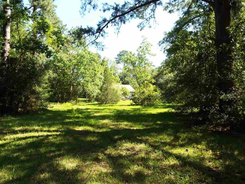 2094 Fm 253 Road, Buna, TX 77612 - Buna, TX real estate listing