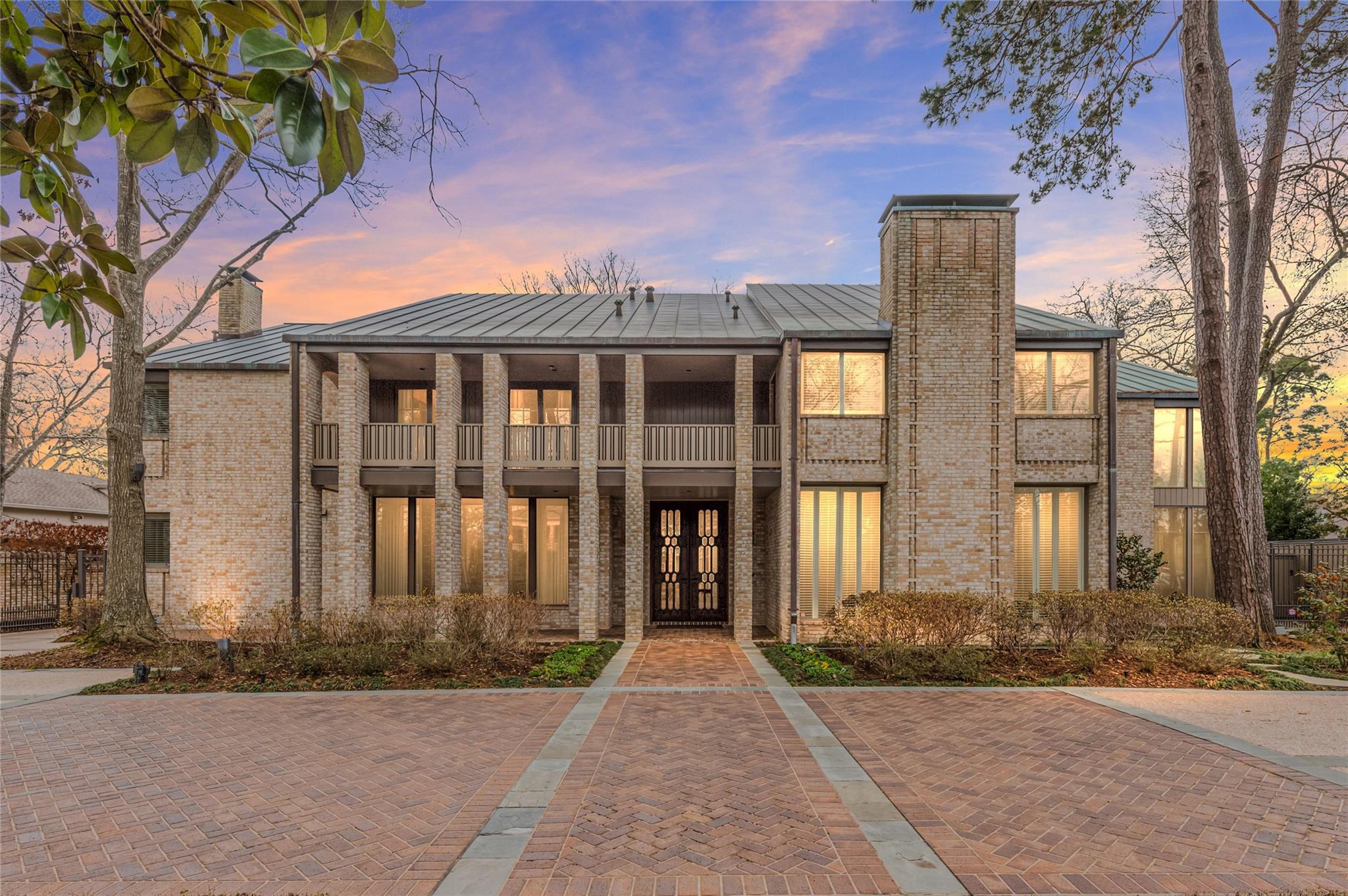 307 Shadywood Property Photo - Houston, TX real estate listing