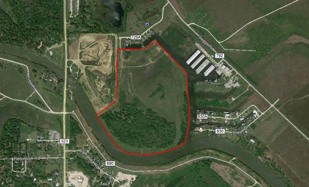 Oyster Creek Real Estate Listings Main Image