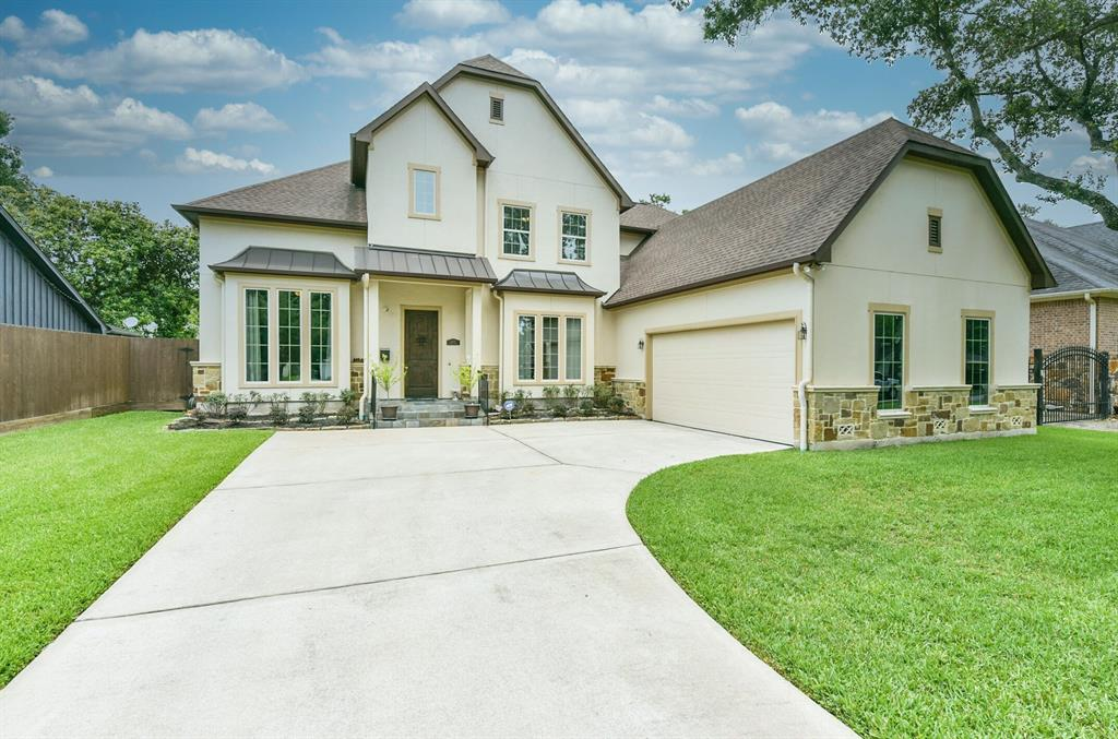 5222 Lymbar Drive Property Photo - Houston, TX real estate listing