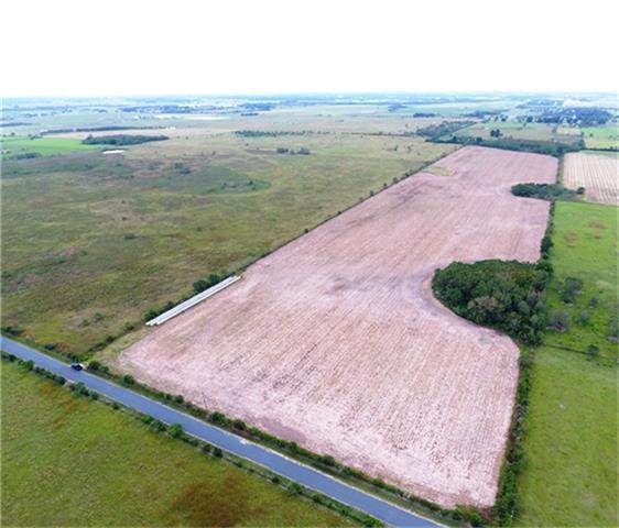 0 Cameron Property Photo - Waller, TX real estate listing