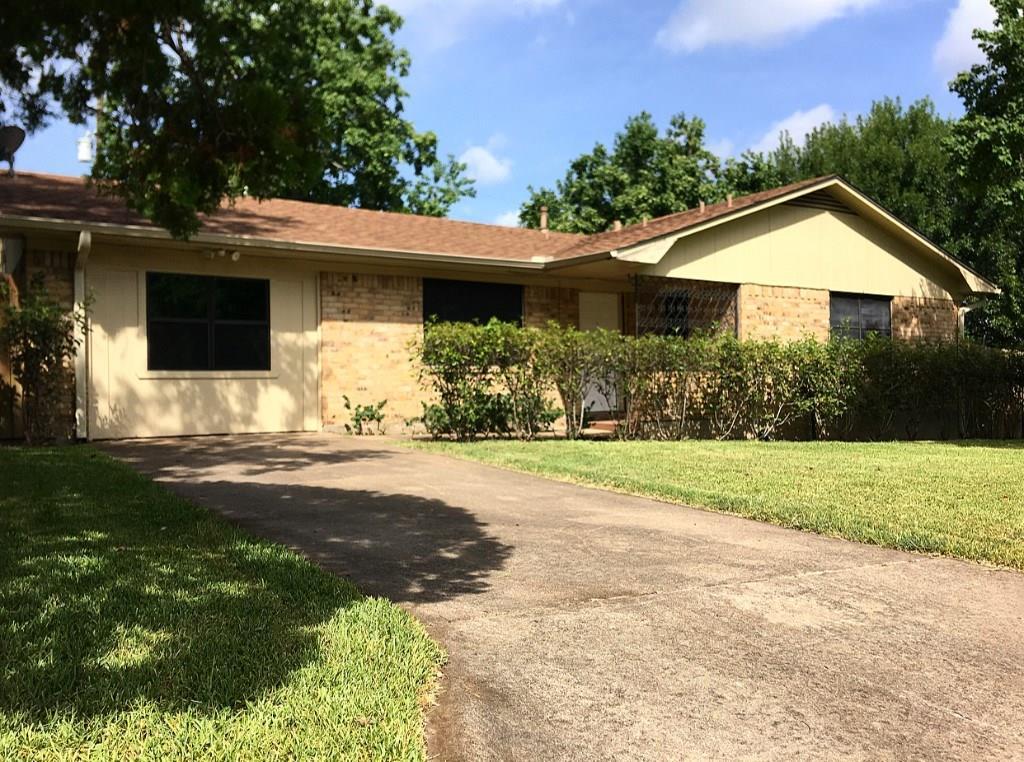 905 Muse Street, Brenham, TX 77833 - Brenham, TX real estate listing