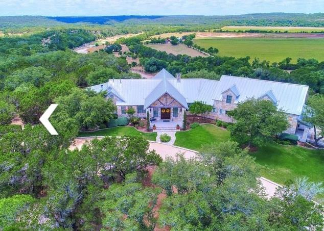 5700 FM 1863 Property Photo - Bulverde, TX real estate listing