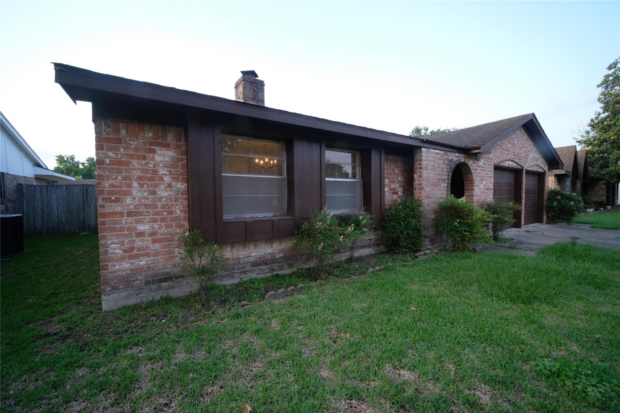12314 Bexley Drive Property Photo