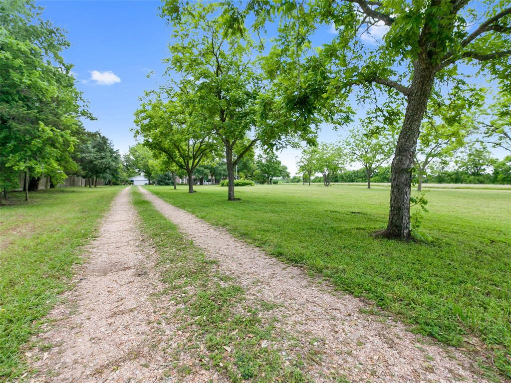 2105 Texas Highway 237 Highway Property Photo - Round Top, TX real estate listing
