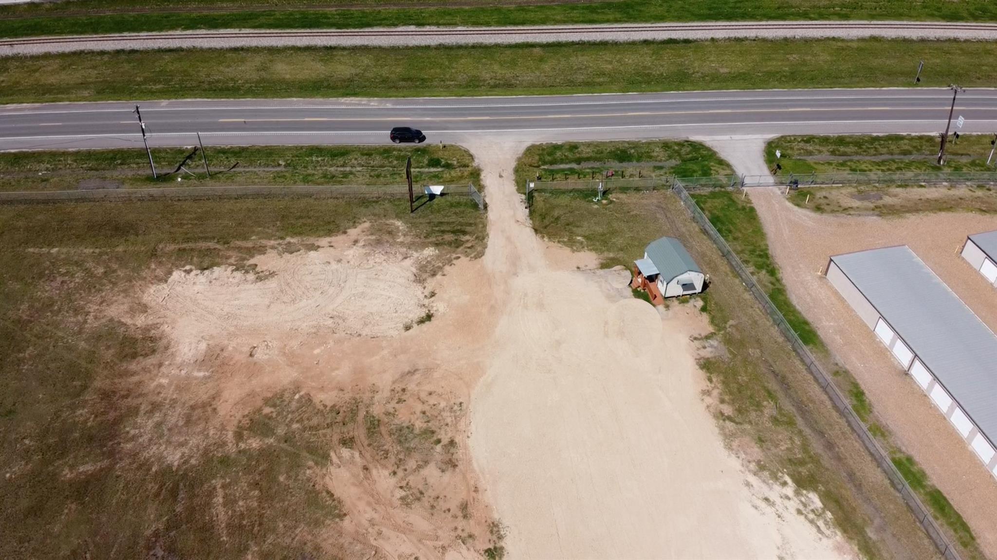 7929 Loop 540 Property Photo - Beasley, TX real estate listing