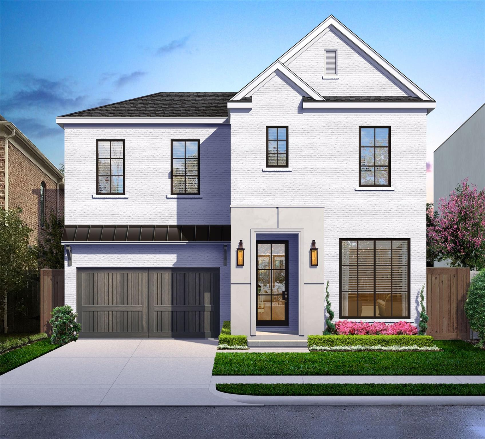 5915 Charlotte Street Property Photo