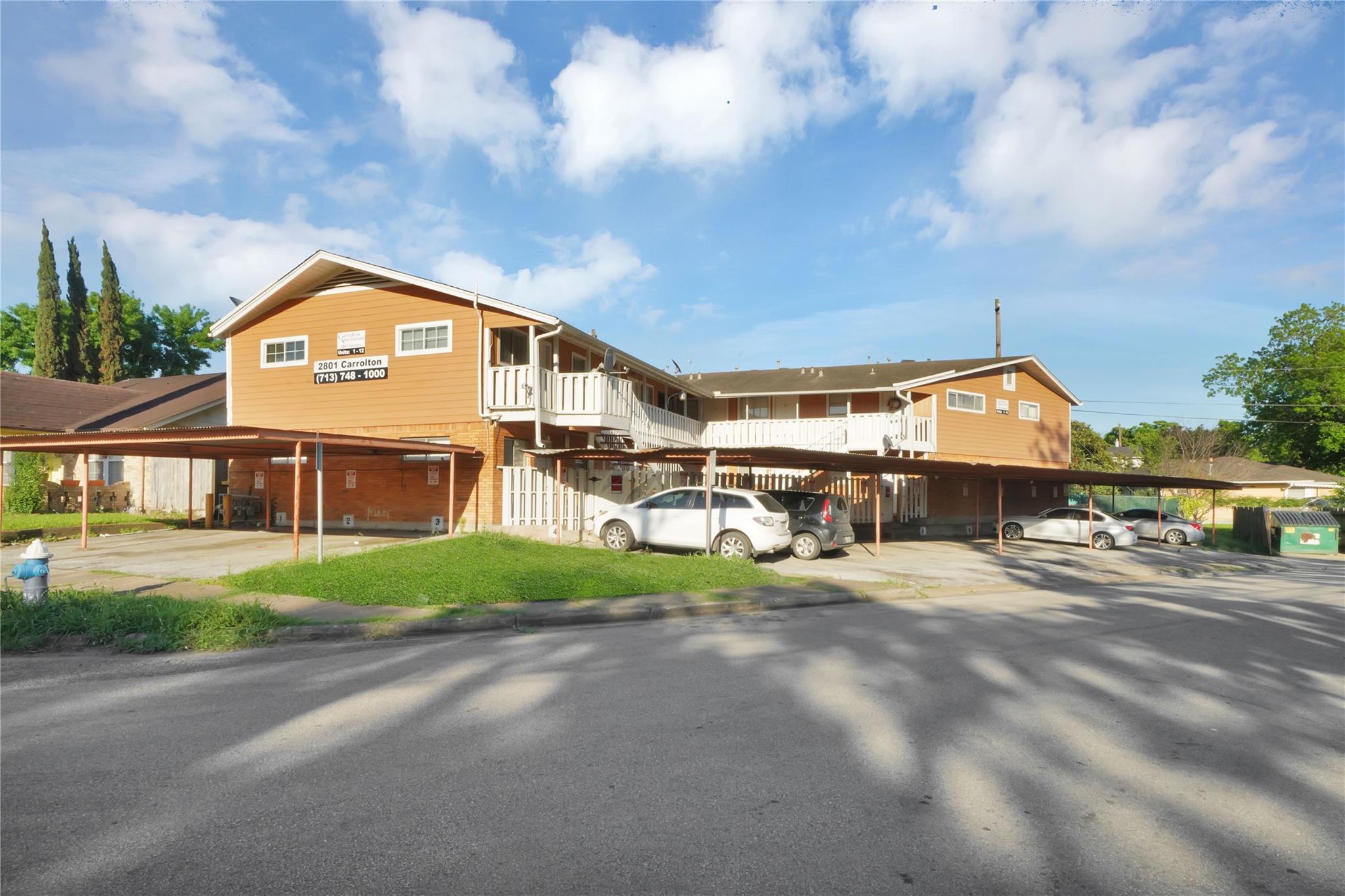 77023 Real Estate Listings Main Image
