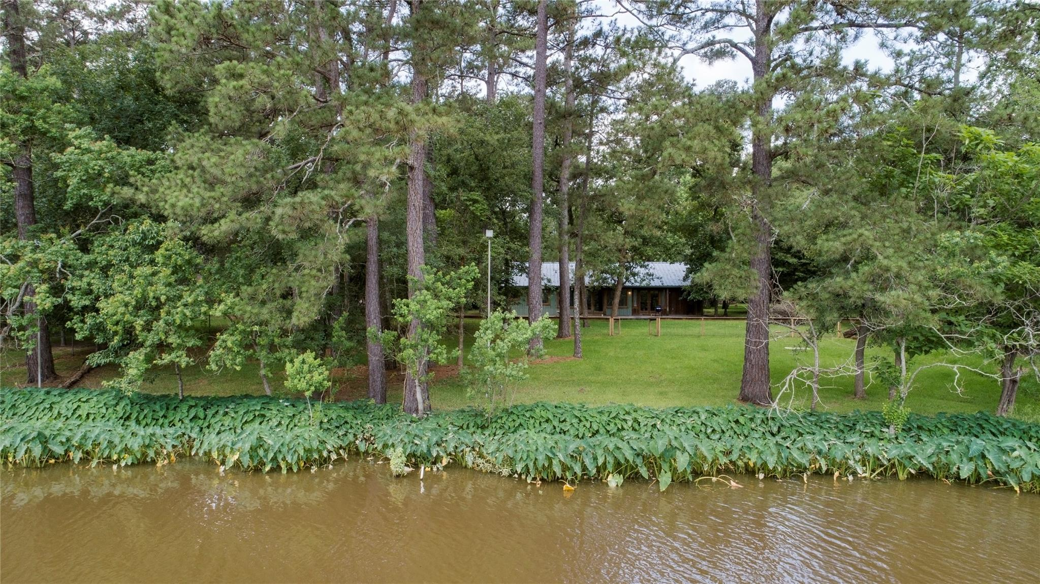 16022 Old Coach Road Property Photo