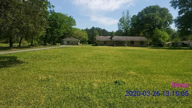 1532 Fm 706 Property Photo - Lufkin, TX real estate listing