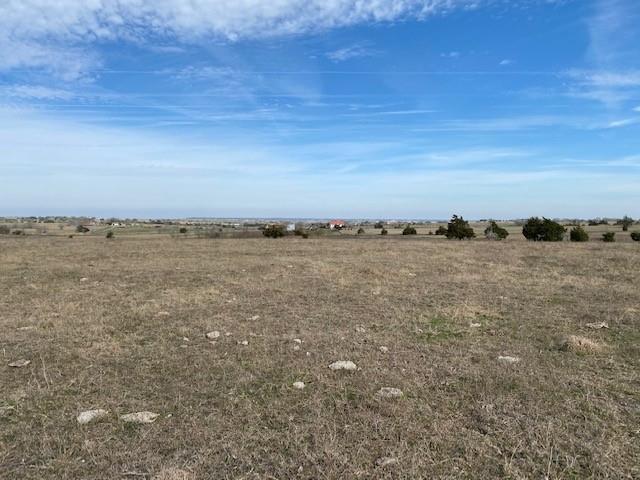 738 Lidiak Property Photo - La Grange, TX real estate listing
