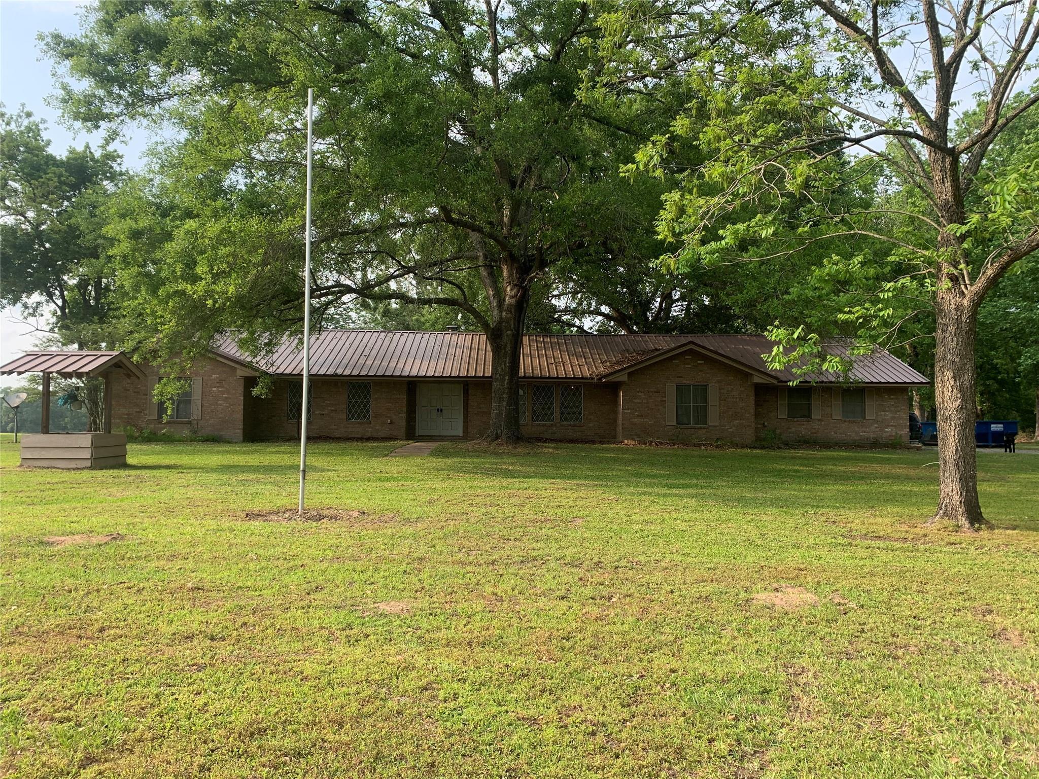 3440 E Fm 358 Property Photo