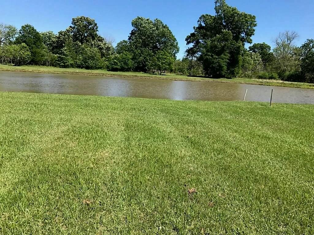 350 Cypress Lakes Property Photo