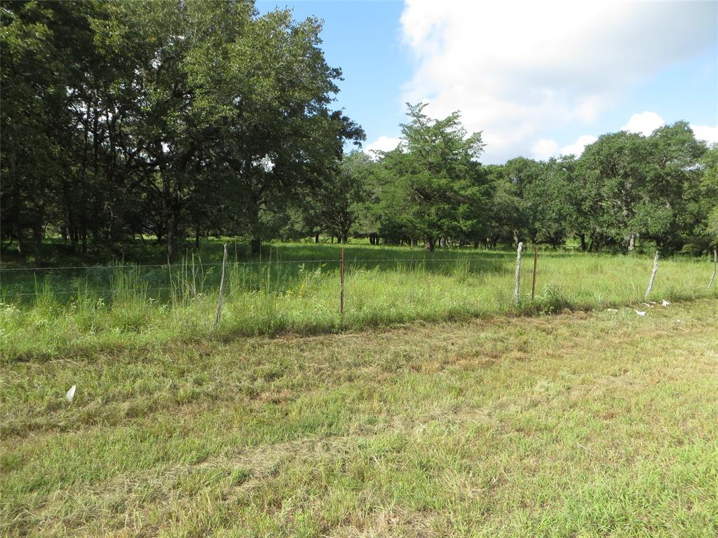 TBD TR2 Avenue H Property Photo - Sheridan, TX real estate listing