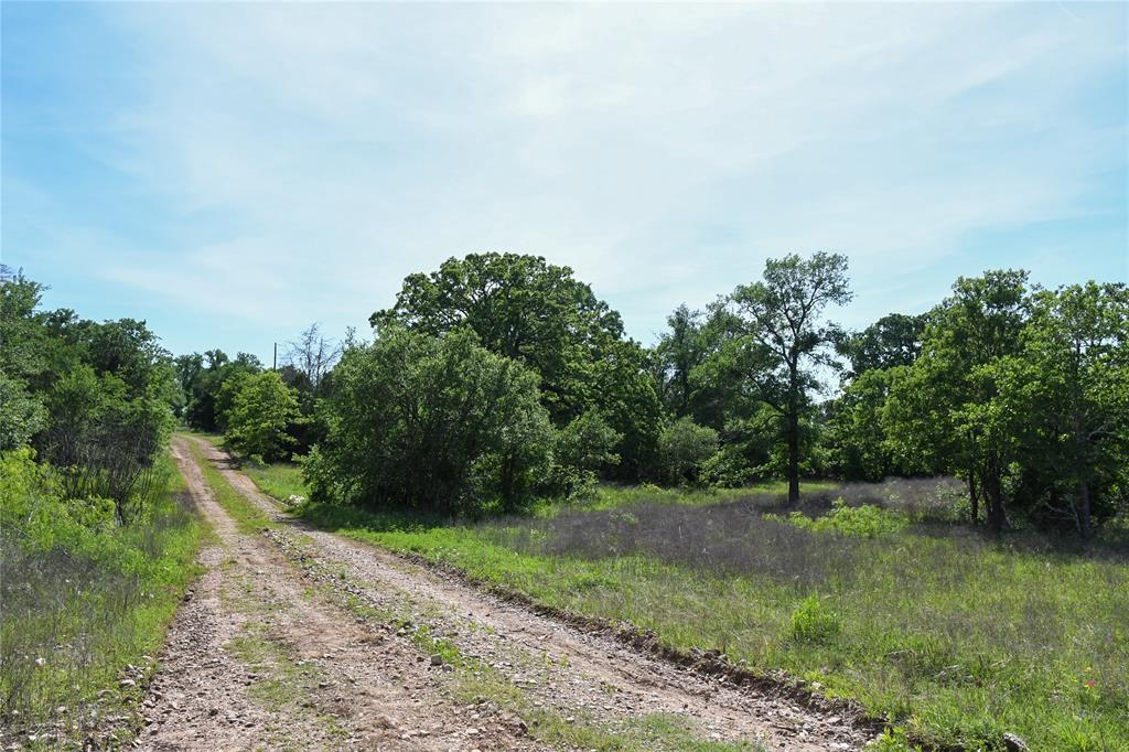 N/A League Line Rd, Smithville, TX 78957 - Smithville, TX real estate listing