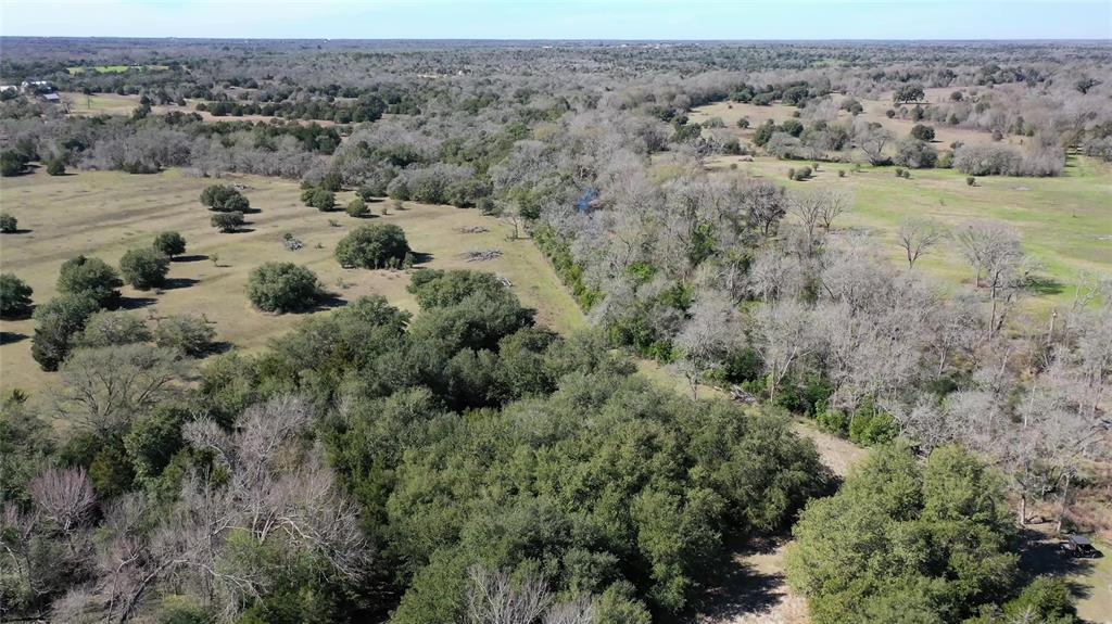 1240 S Weyand Road, Round Top, TX 78954 - Round Top, TX real estate listing