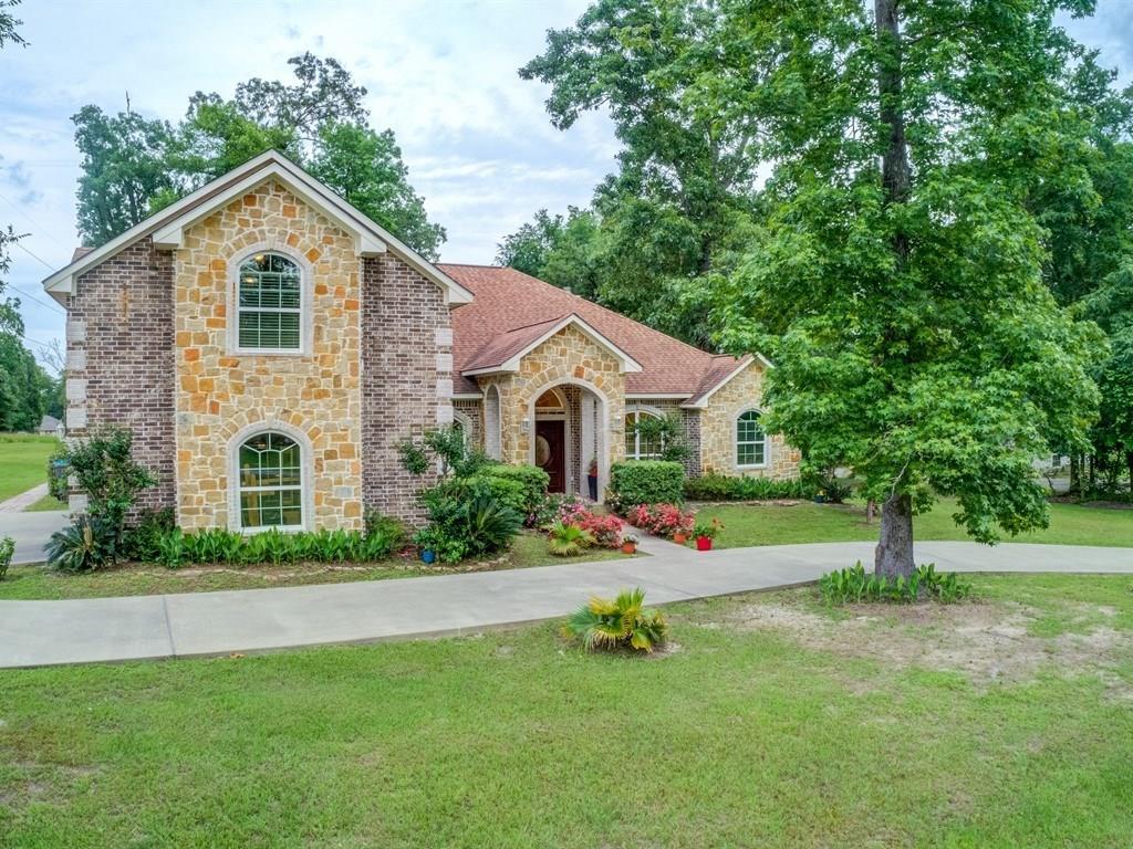 160 Johnnaville, Lufkin, TX 75904 - Lufkin, TX real estate listing