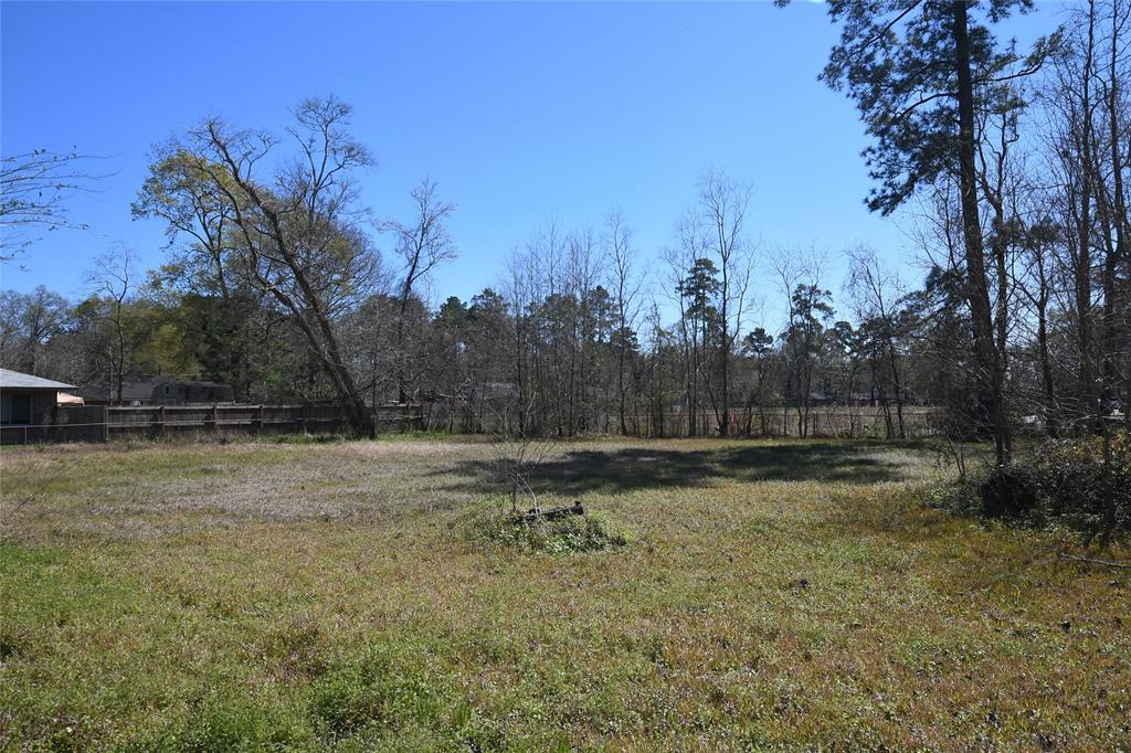 000 Tanner Property Photo - Cleveland, TX real estate listing